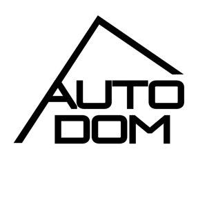 AUTODOM