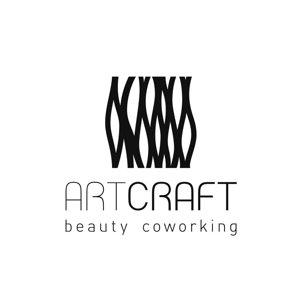 ARTCRAFT Coworking