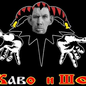 Валерий Жмышенко