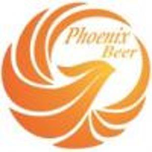 Феникс бир