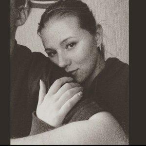 Ксения Латыпова