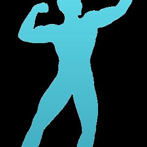 Учебный центр профессионалов фитнеса