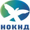 Новосибирский областной клинический наркологический диспансер