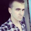 mitya.shestakoff83