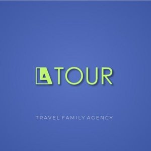 LATOUR  туристическая компания