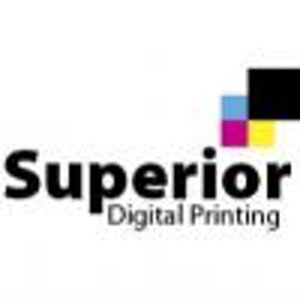 Superior Digital Printing