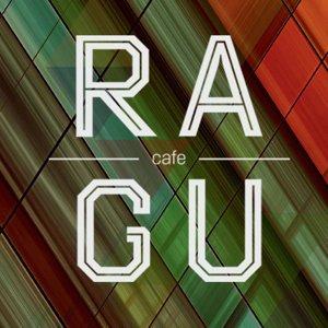 R.A.G.U.