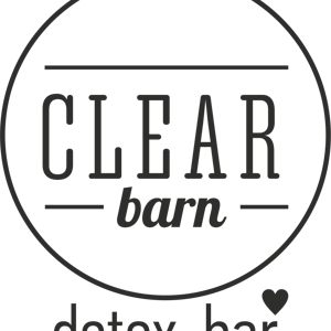 ClearBarn