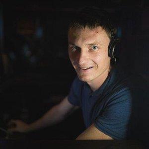 Alexey Kiryakov