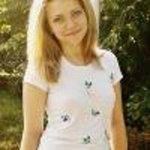 Натали Панурская