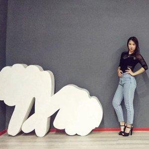 Violetta Kim