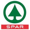 SPAR, супермаркет