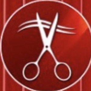 Пора Подстричься