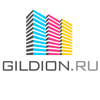 Гильдион