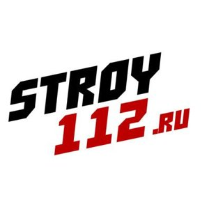 Stroy112.ru