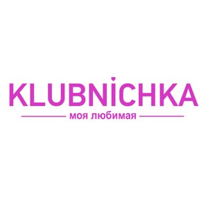 Klubnichka