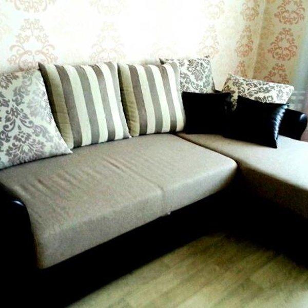 мебель тут дешевле сеть мебельных салонов в томске на пушкина 635