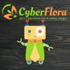 Cyber Flora®
