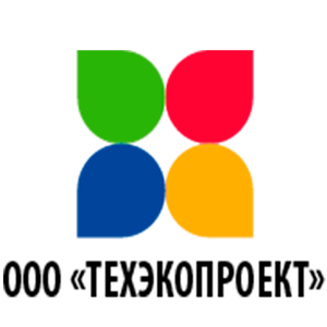 ТЕХЭКОПРОЕКТ, ООО