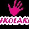 Shkolakos, школа плетения кос