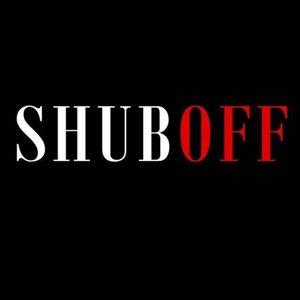 SHUBOFF