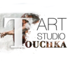Art Studio Touch`Ka