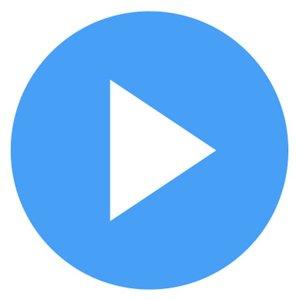 Ekb-musicmag