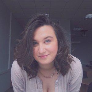 nastya_as