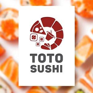 TOTOSushi