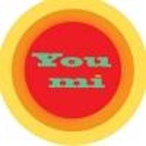 You Mi