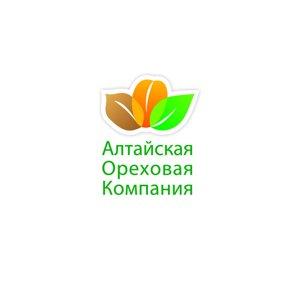 Алтайская Ореховая Компания