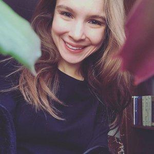 Elena Krause