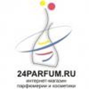 24parfum.ru