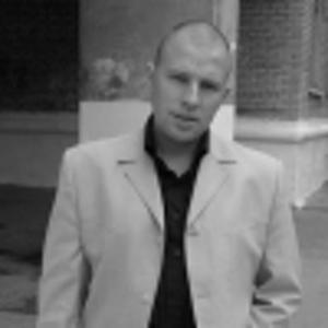 Алексей Понедельченко