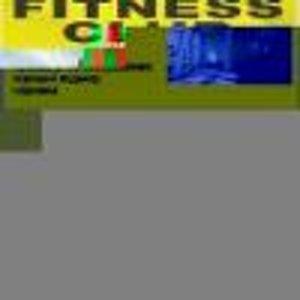 FT Fitness club
