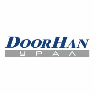 ДорХан-Урал