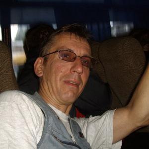Евгений Волошин