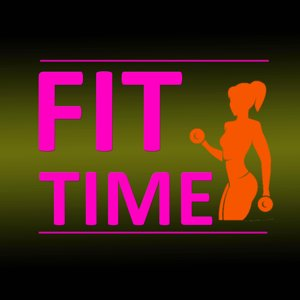 FitTime