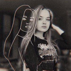 Anastasia Bobrova