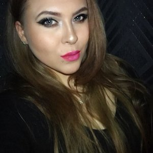 Katy Wil
