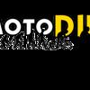 МотоДиД