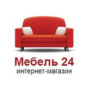 Мебель 24