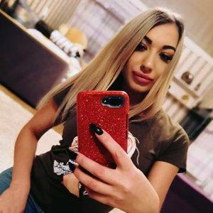 Kristina Desyatkova
