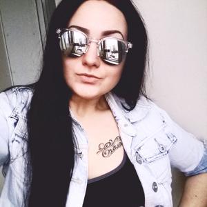 anastacia_lev