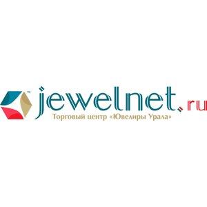Jewelnet.ru