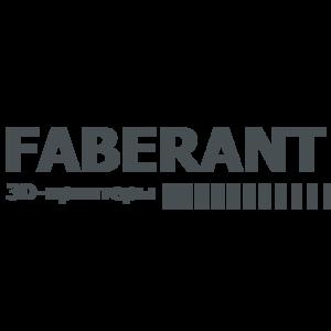 FABERANT