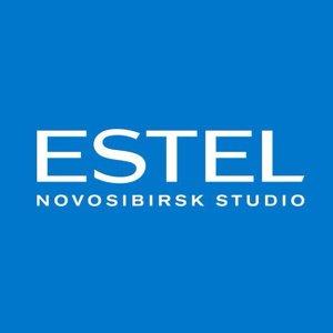 Estel Novosibirsk Studio