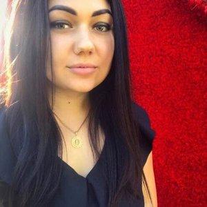 Alena Chernykh