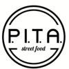 P.I.T.A., кафе быстрого питания