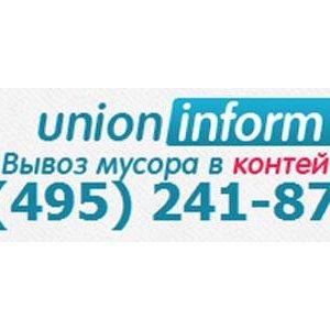 Юнион-Информ, ООО